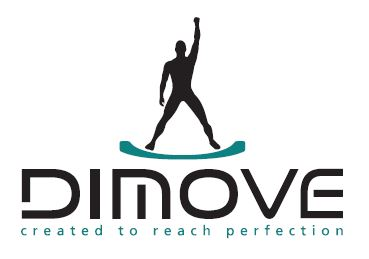 http://www.dimove.at/